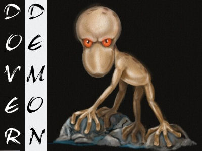 Dover-demon-01