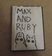 250px-Max and ruby dvd
