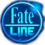 FateLineIcon