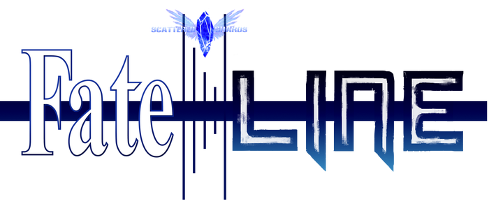 Fate-Line
