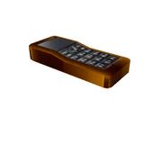 070 item MobilePhone