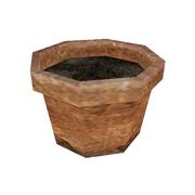 157 item PlantPot
