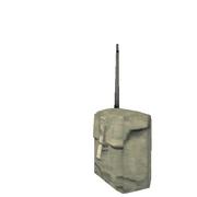 082 item Satchel