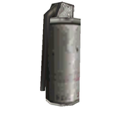 154 item FluxCap