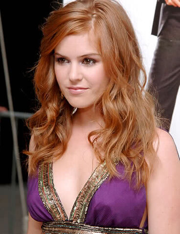 File:Isla-fisher-picture-2.jpg