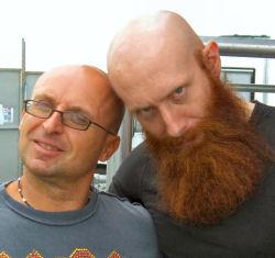 File:Redbeard.jpg