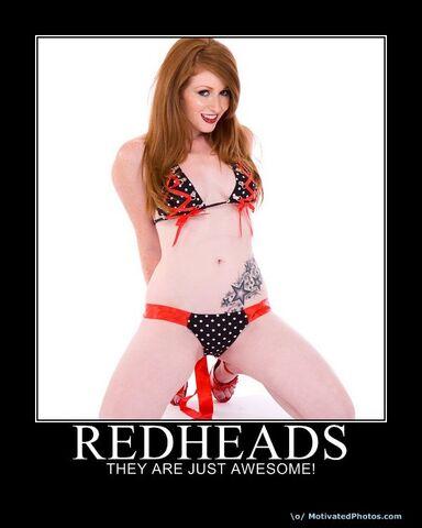 File:633886064827306910-redheads.jpg