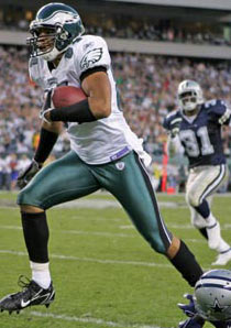 File:Hankbaskett.jpg
