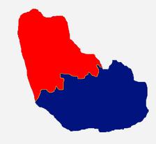 Solbyislandmap2