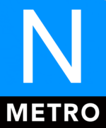 NarkeyMetro
