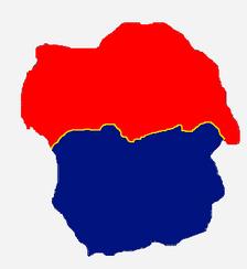 Andrewislandmap2