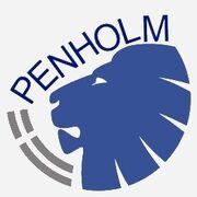 Penholmlogo3