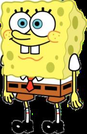 180px-Spongebob-squarepants