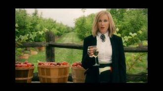 Schitt's Creek - Moira's Commercial