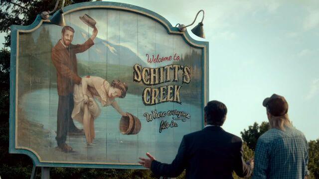File:Schitts creek town.jpg