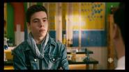 Connor2