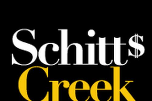 Schitt's Creek Wiki