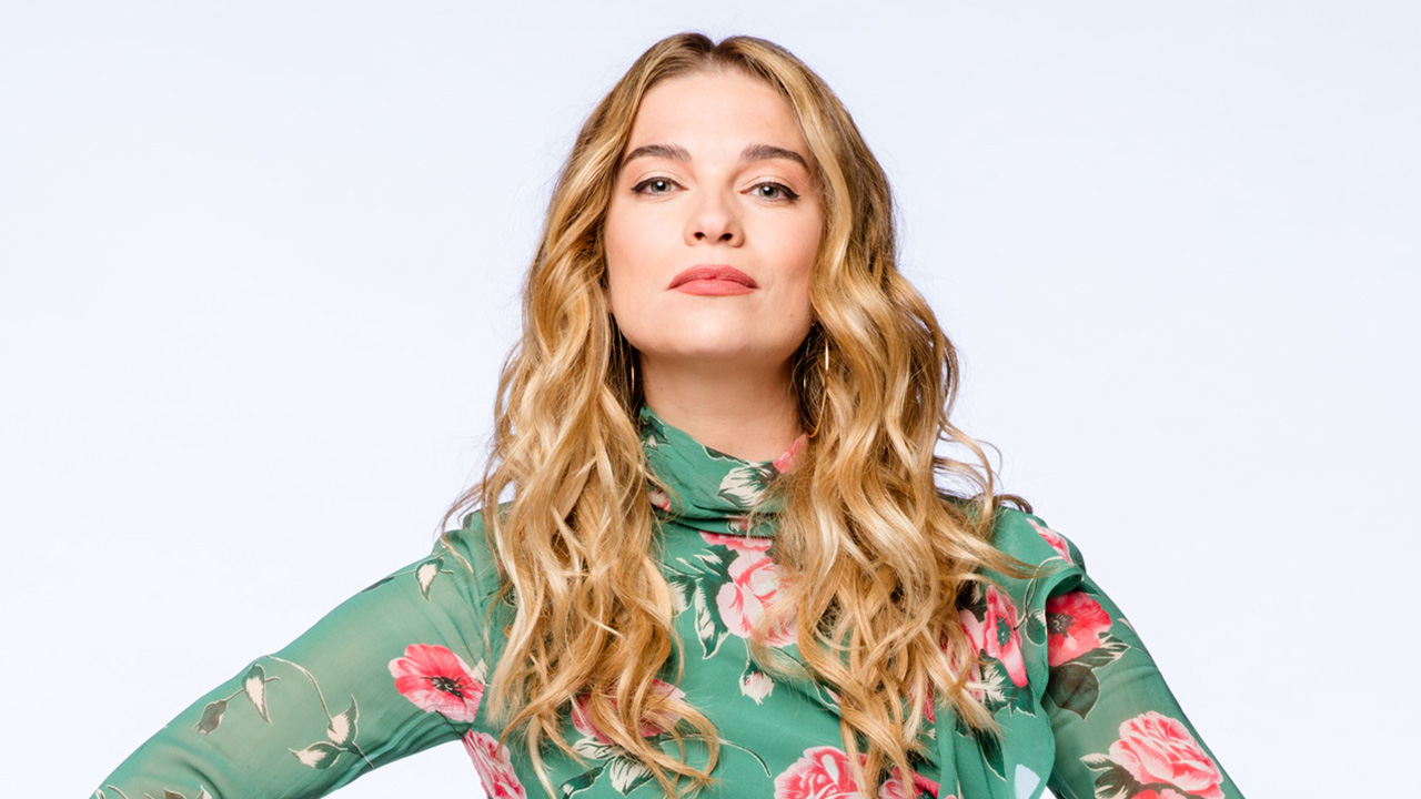 Alexis Rose | Schitt\'s Creek Wiki | FANDOM powered by Wikia