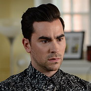 David Rose | Schitt's Creek Wiki | FANDOM powered by Wikia