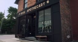 RoseApothecary
