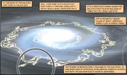 Milkyway Power Core