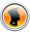 Tagon's Toughs Emblem