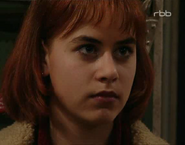 Nadine Abspann 45