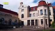 Schloss Einstein 875