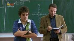 Mounir Berger 486
