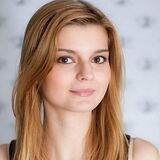 Samantha Preilowski