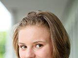 Mila Burmeister