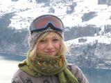 Jana Röhlinger