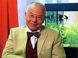 Dr. Emanuel Stollberg