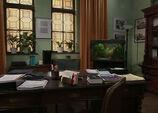 Direktorzimmer