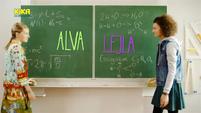 Alva Lejla Vorspann S19