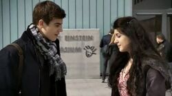 Manuel und Layla - 518