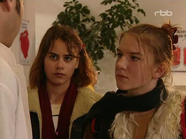 Nadine Vera 31