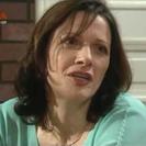 Cornelia Mahnke
