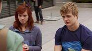 Matteo und Jo, 732 - 3