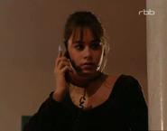 Nadine 43