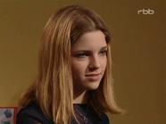 Katharina Abspann 4