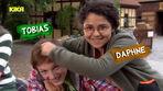Schloss Einstein Folge 741 - YouTube11