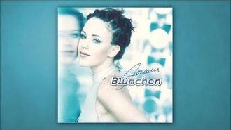 Blümchen - Blaue Augen (Official Audio)