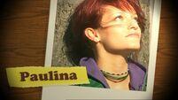 SETitel09 01 Paulina