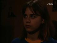 Nadine Abspann 44
