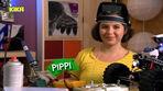 Schloss Einstein Folge 741 - YouTube15
