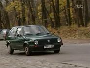 Auto Wolfert 35