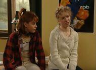 Folge 47 - Nadine und Ira - 3