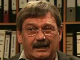 Herbert Schneider