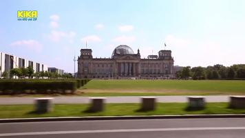Berlin 887